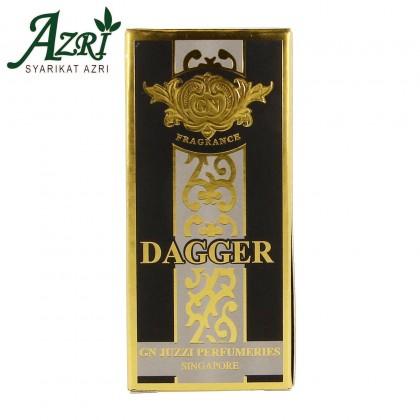 GN Fragrance Dagger 8ml