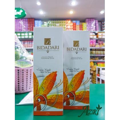 DCL BIDADARI LUXURIOUS NATURAL FUNCTIONAL DRINK