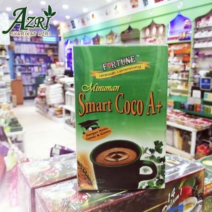 FORTUNE SMART COCOA A+ NORMAL