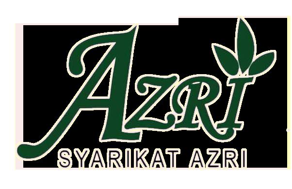 azri2u